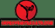 Improve My Karate